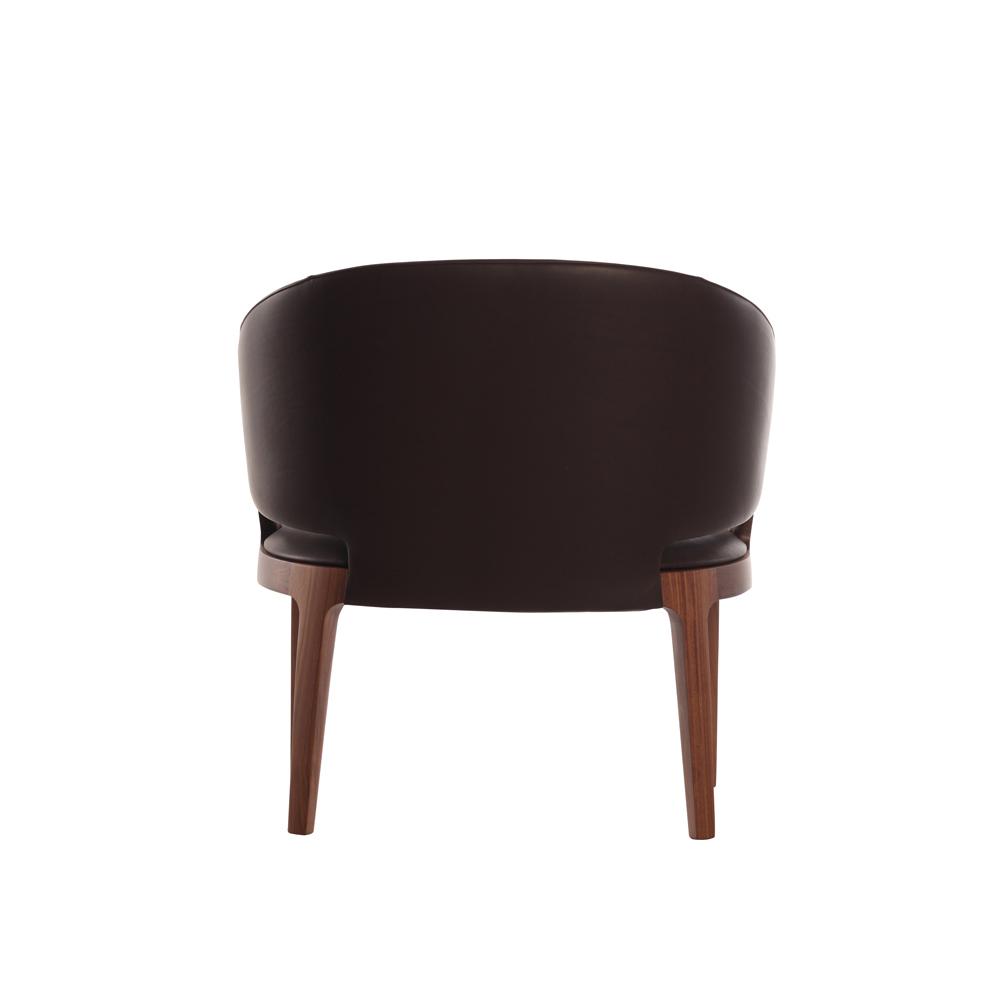 Potocco_Velis Lounge_4.jpg