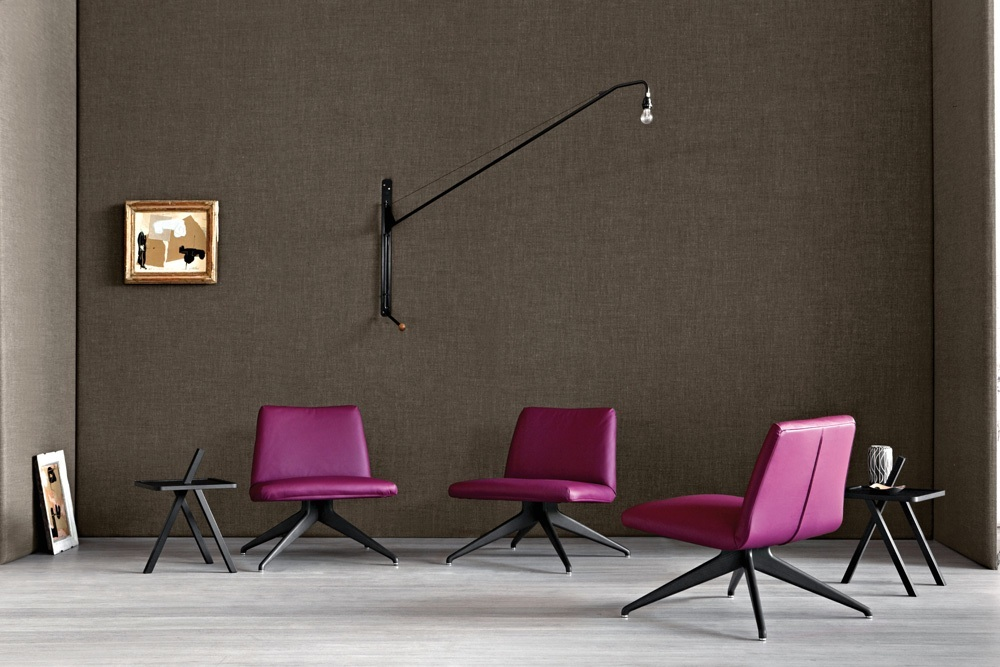Potocco_Torso Lounge_5.jpg