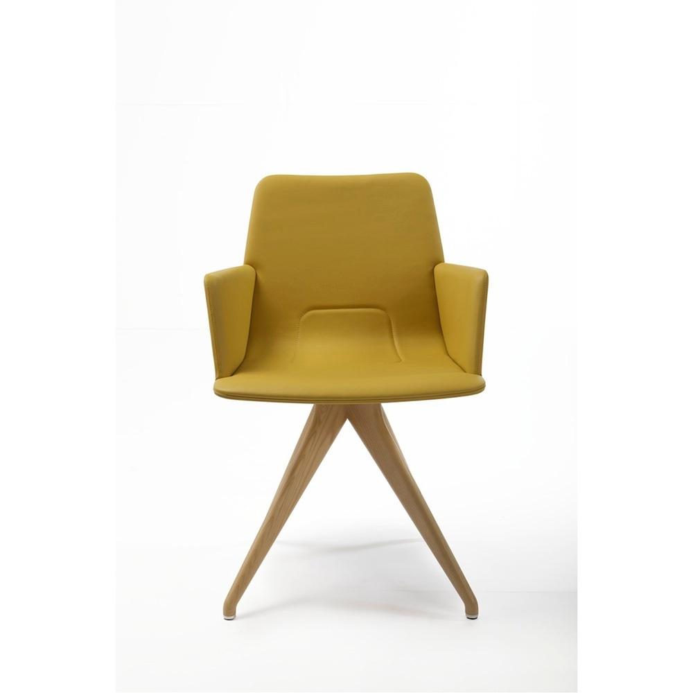 Potocco_Torso armchair_1.jpg