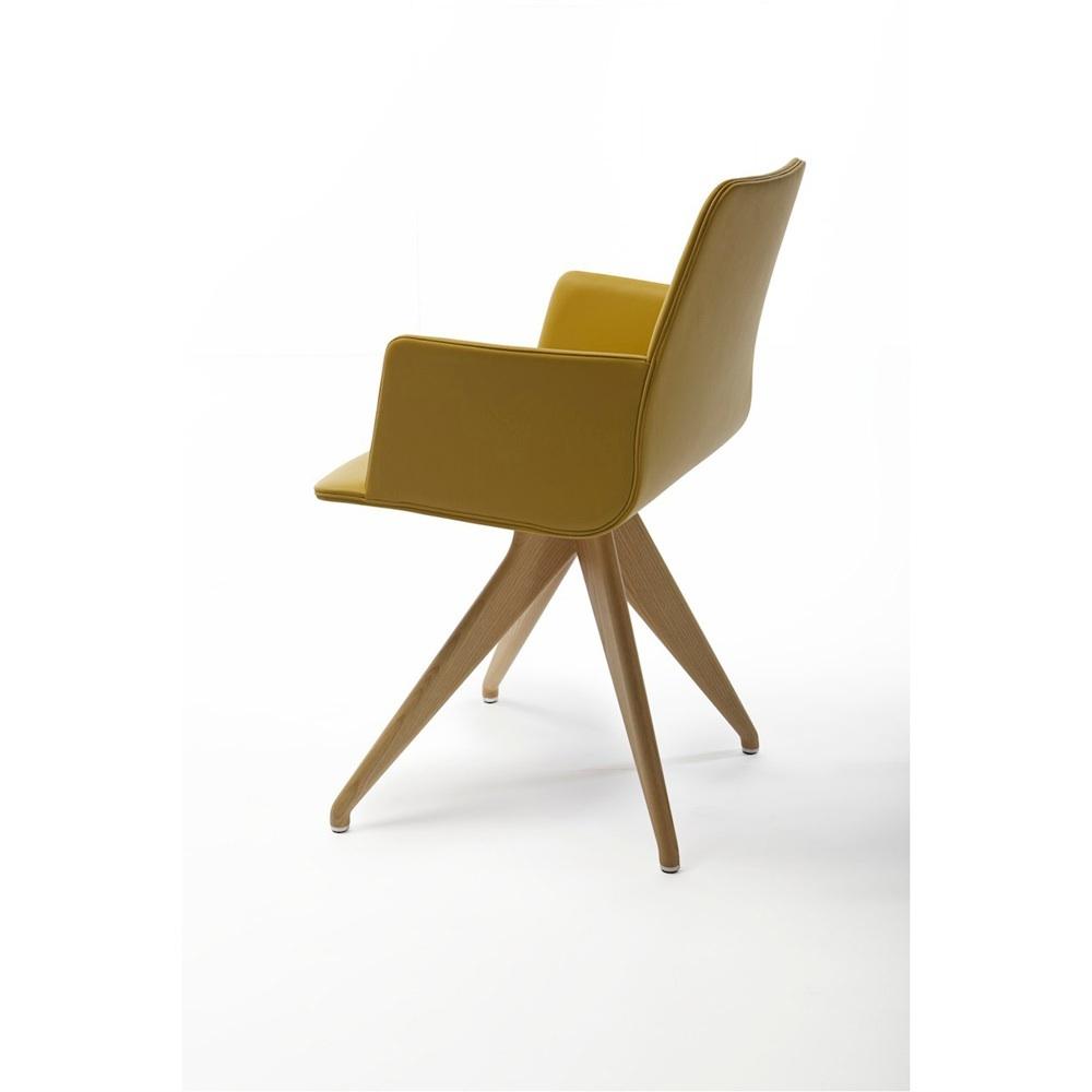 Potocco_Torso armchair_4.jpg