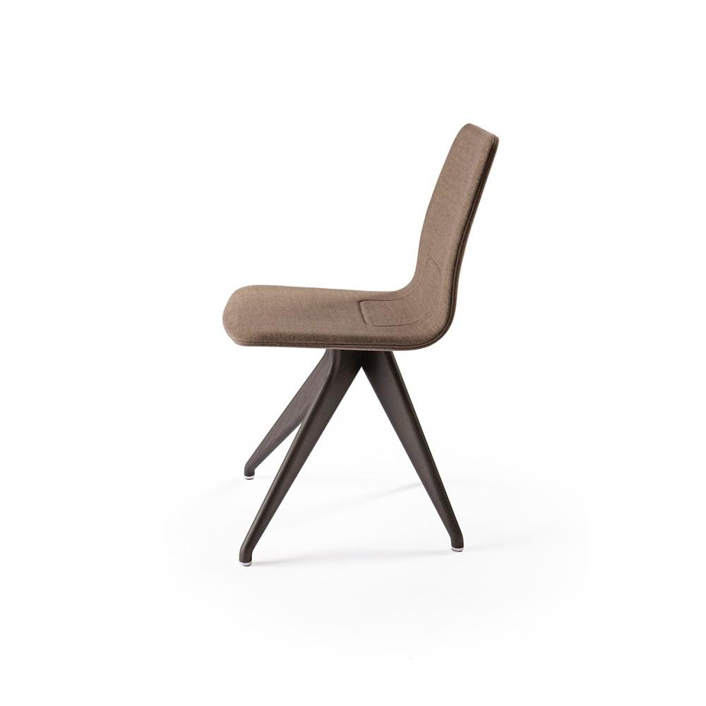 Potocco_Torso_Chair_3.jpg