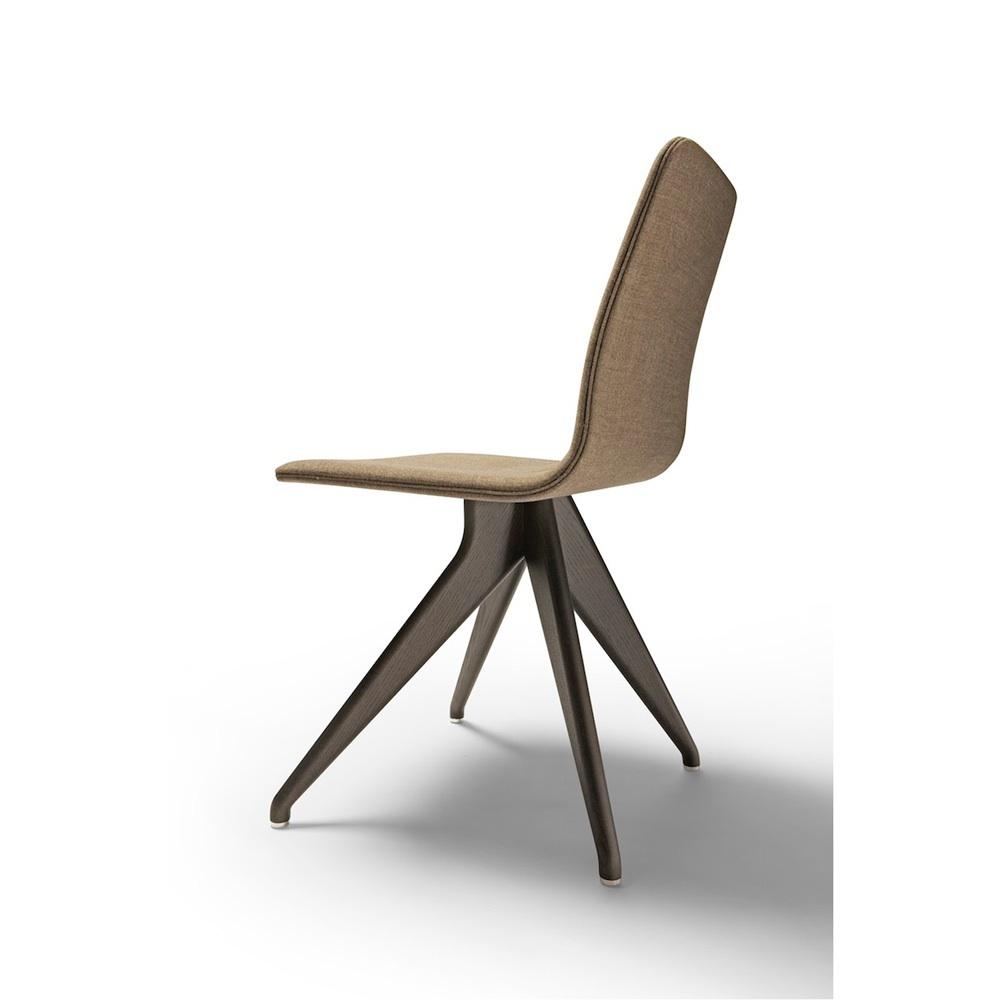 Potocco_Torso_Chair_5.jpg