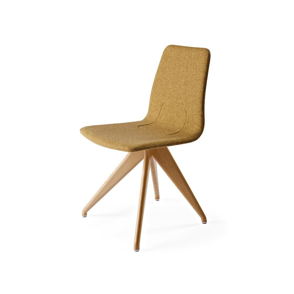 Potocco_Torso_Chair_6.jpg