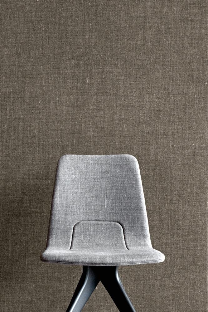 Potocco_Torso_Chair_7.jpg
