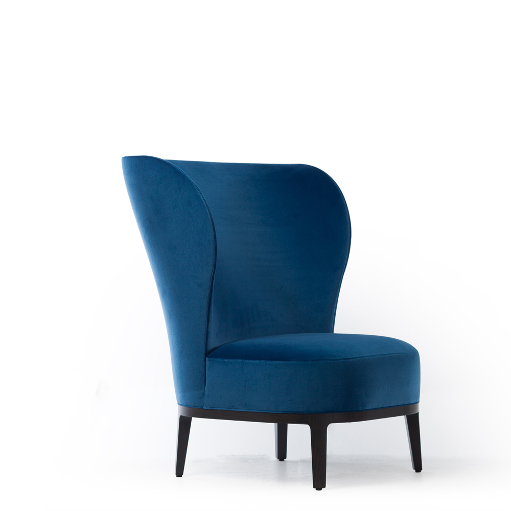 Potocco_Spring Lounge.jpg