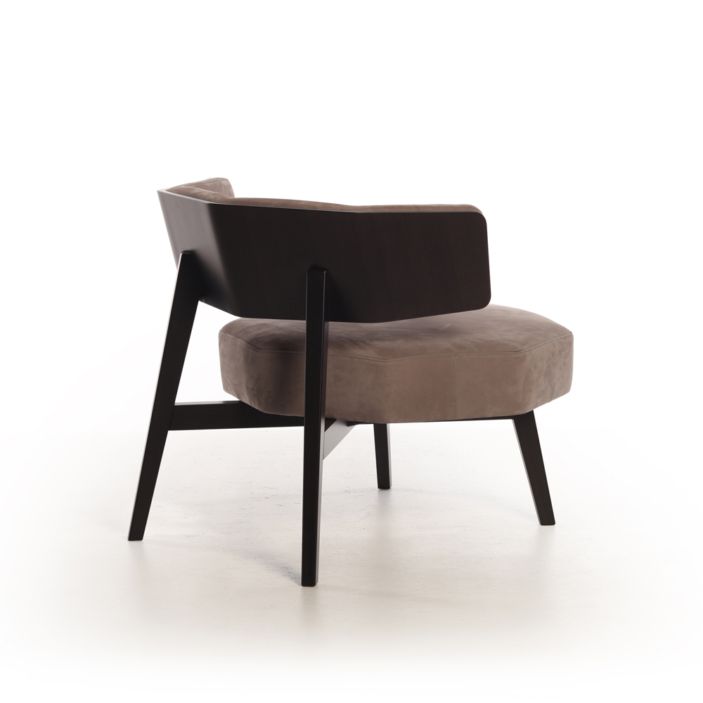 Potocco_Otta Lounge_3.jpg