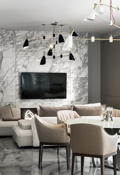 Potocco_Blossom armchair_5.jpg