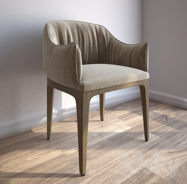 Potocco_Blossom armchair_4.jpg