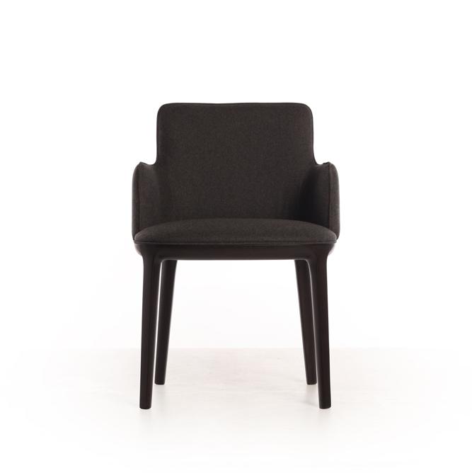 Potocco_Candy armchair_2.jpg