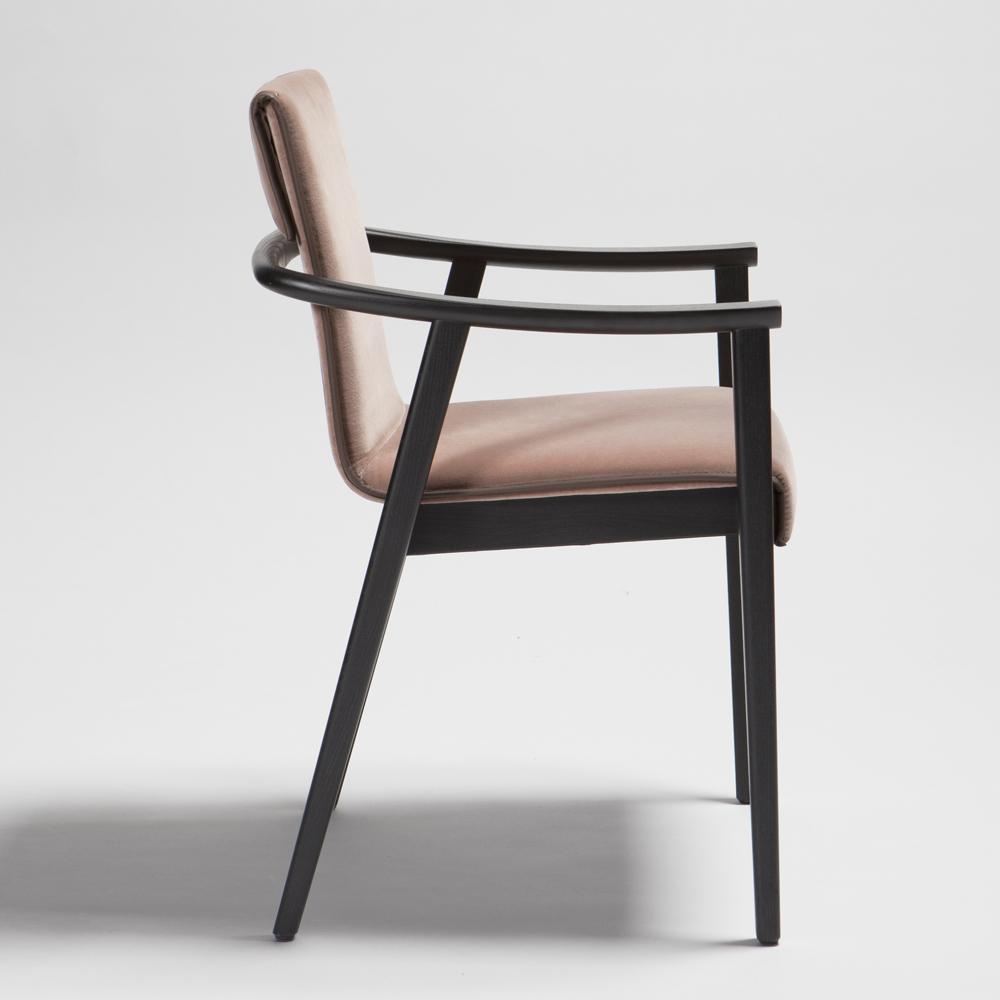 Potocco_Dea armchair_2.jpg