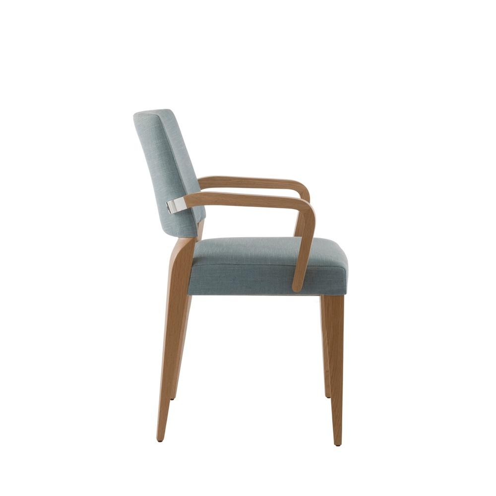 Potocco_diva armchair_1.jpg