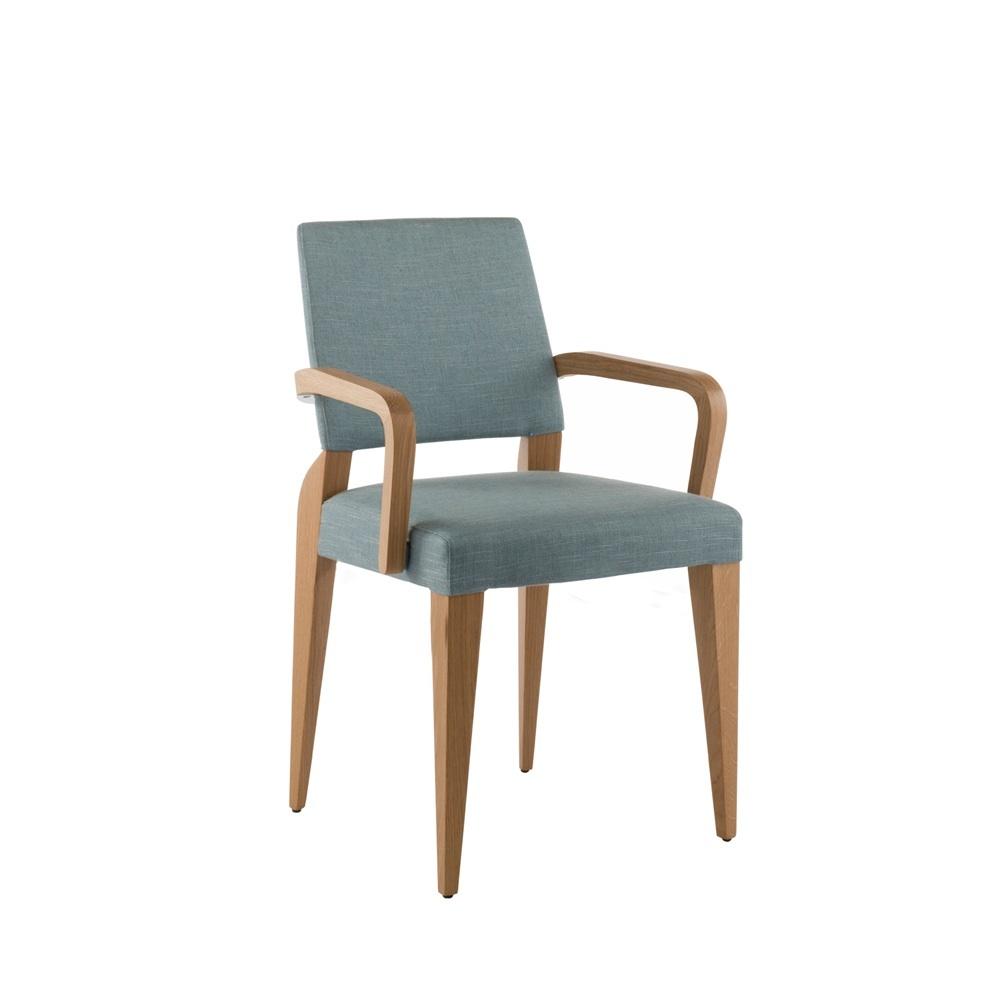 Potocco_diva armchair_2.jpg