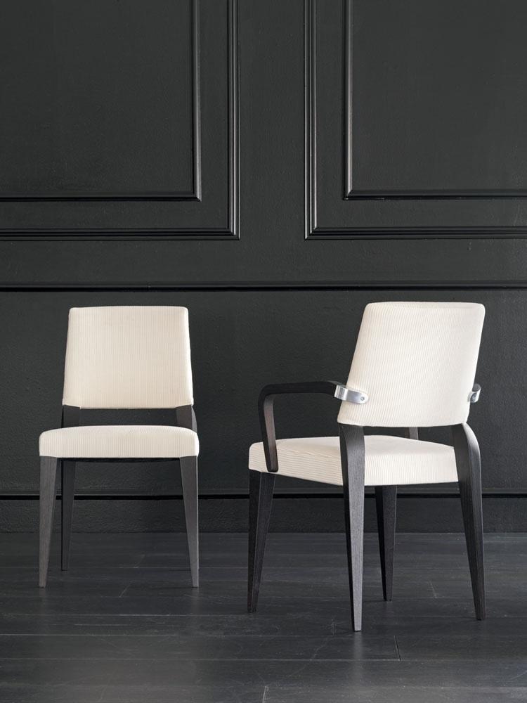 Potocco_diva armchair_3.jpg