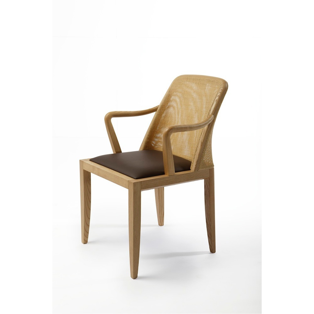 Potocco_Grace chair_1.jpg