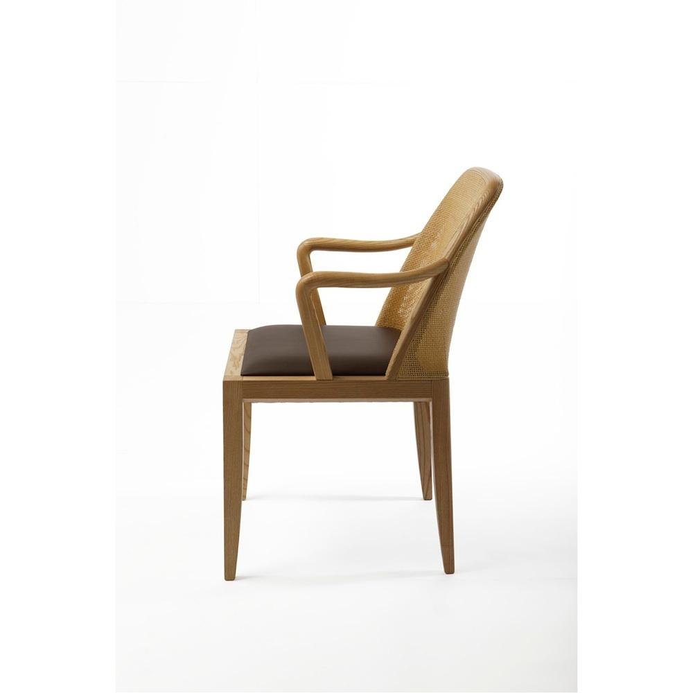 Potocco_Grace chair_2.jpg
