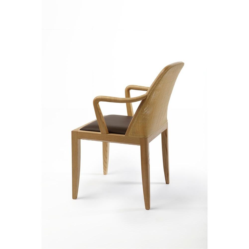Potocco_Grace chair_3.jpg