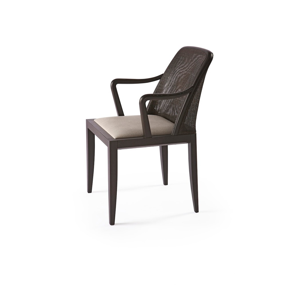 Potocco_Grace chair_5.jpg