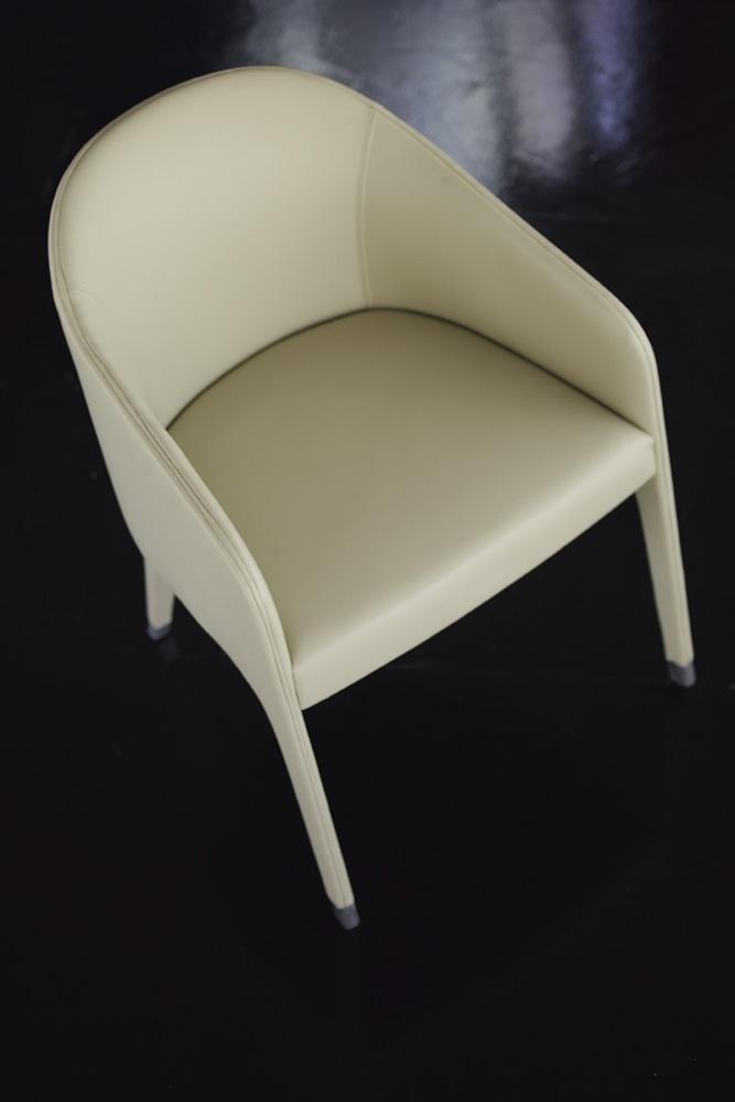 Potocco_Miura armchair_3.jpg