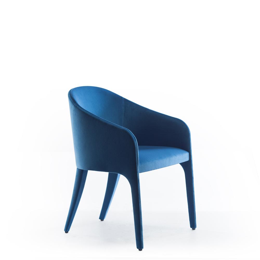 Potocco_Miura armchair_2.jpg