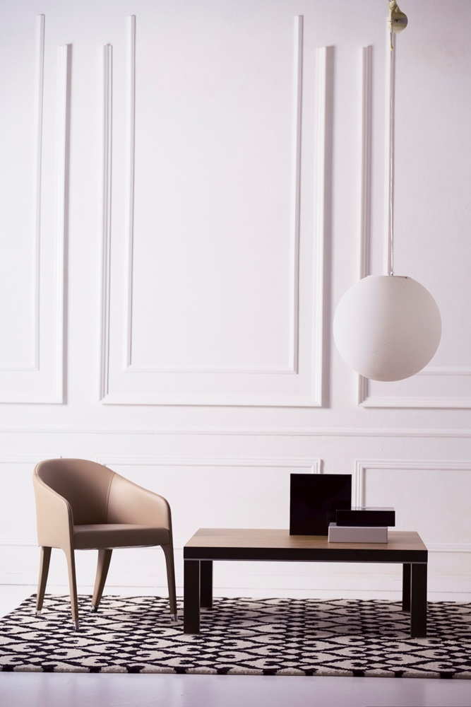 Potocco_Miura armchair_4.jpg