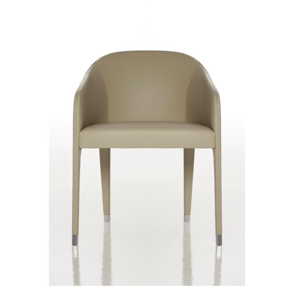 Potocco_Miura armchair_5.jpg