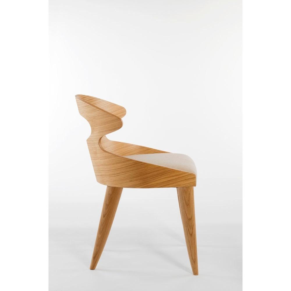 Potocco_Paddle armchair_2.jpg
