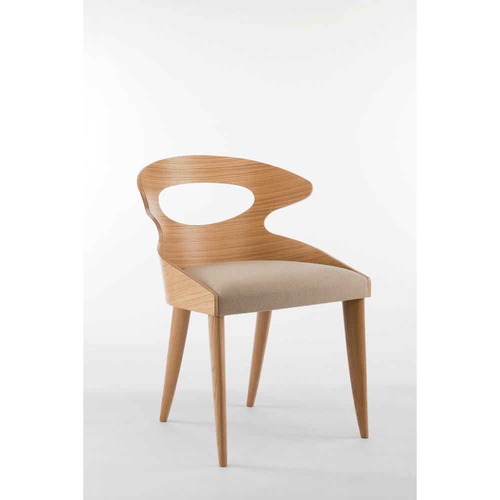 Potocco_Paddle armchair_1.jpg