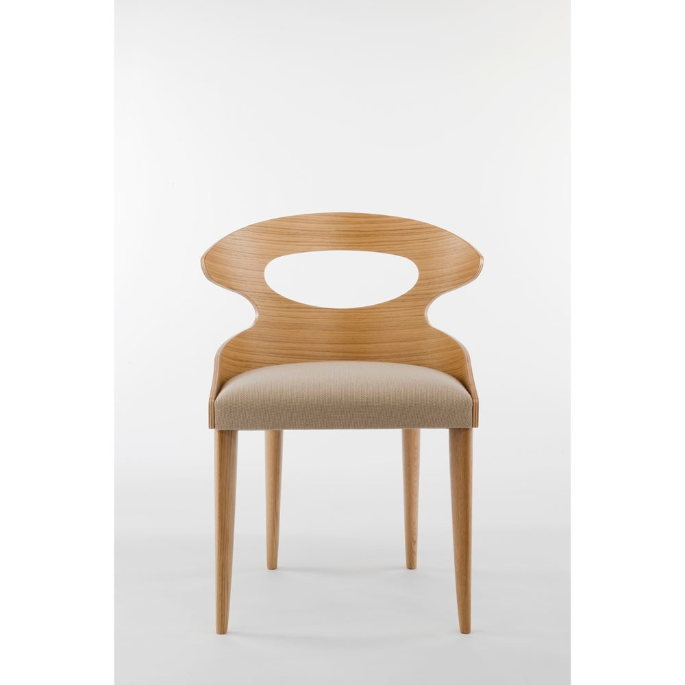 Potocco_Paddle armchair_3.jpg