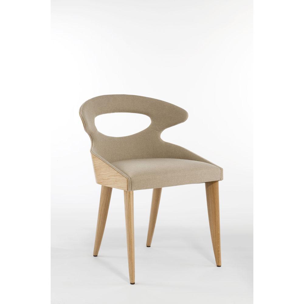 Potocco_Paddle armchair_5.jpg