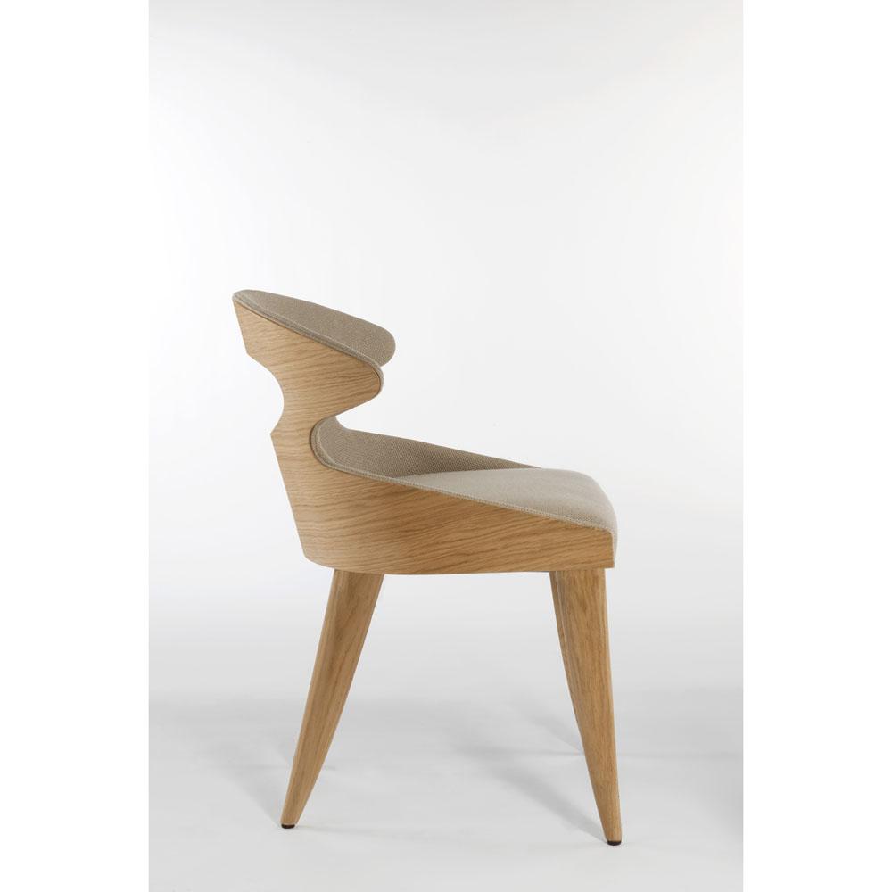 Potocco_Paddle armchair_6.jpg