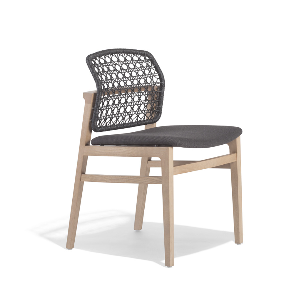 Potocco_Patio Chair_02.jpg
