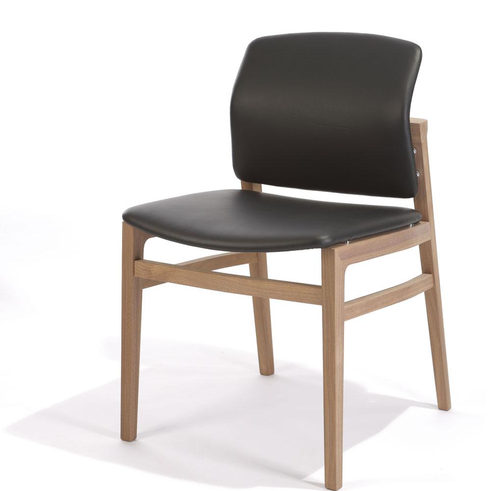 Potocco_Patio Chair_06.jpg
