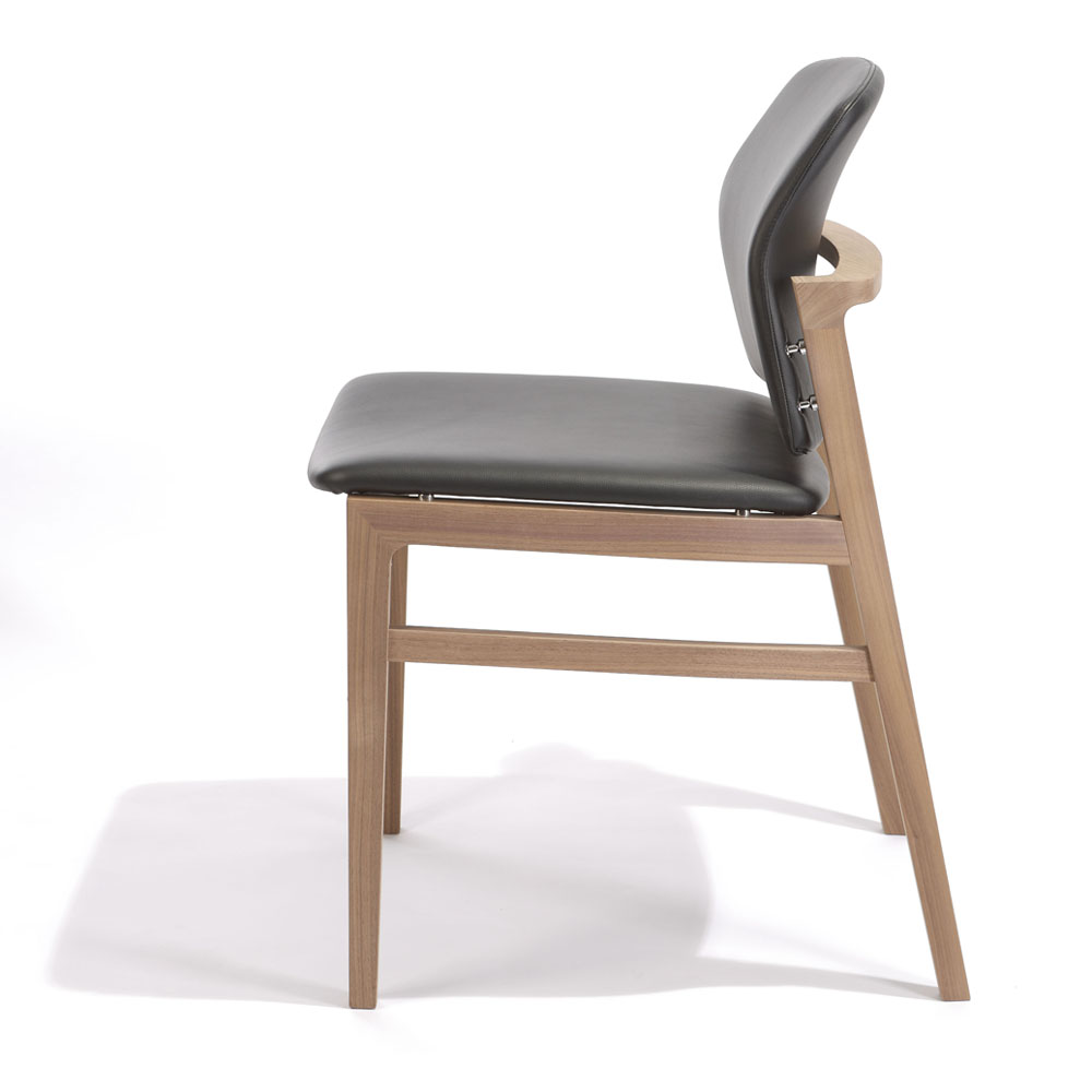 Potocco_Patio Chair_07.jpg