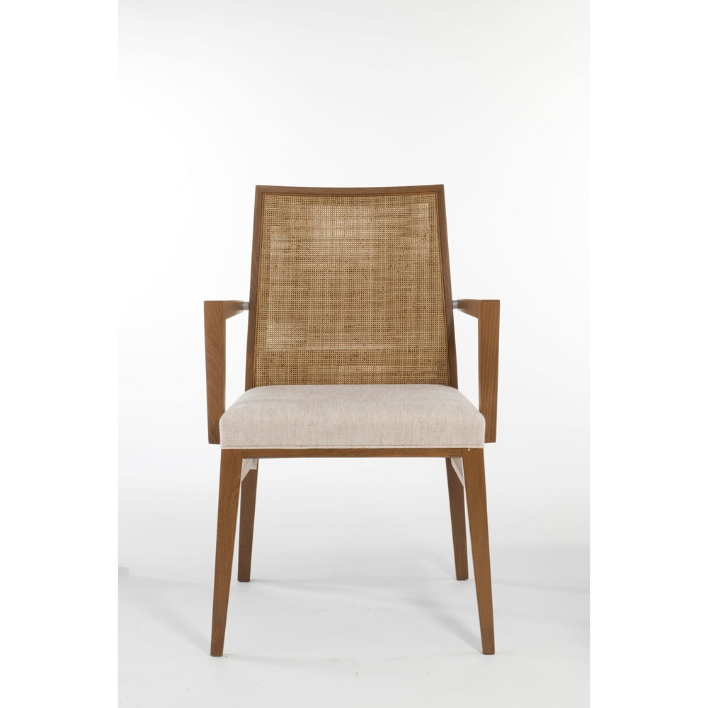 Potocco_Queen armchair_1.jpg