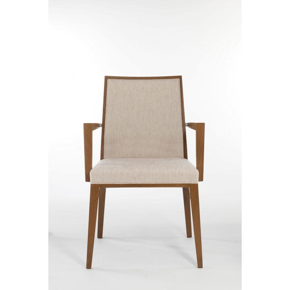Potocco_Queen armchair_5.jpg