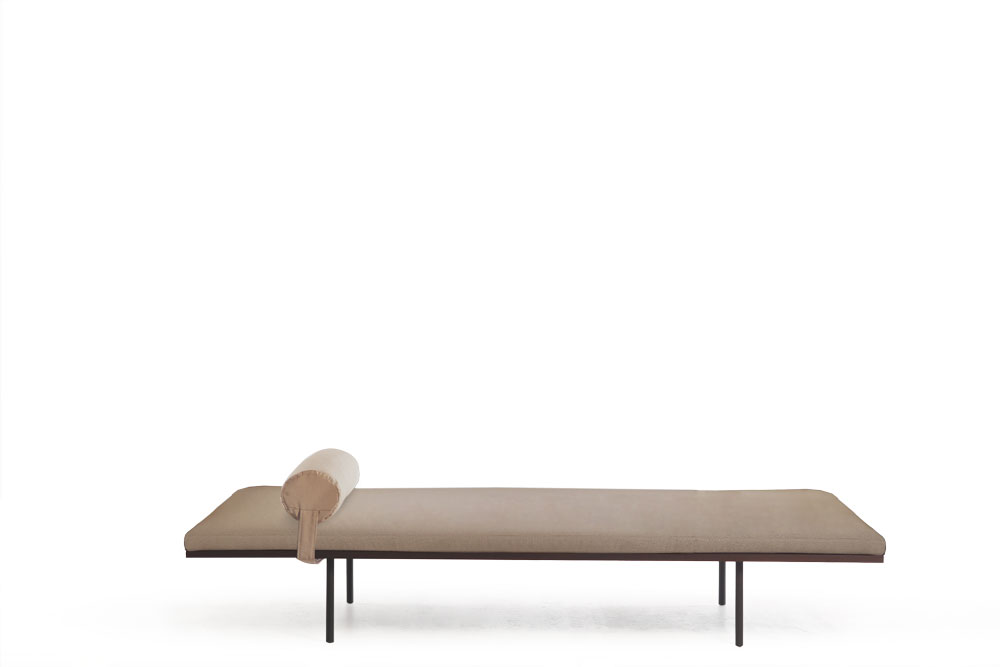 Potocco_loom daybed_1.jpg