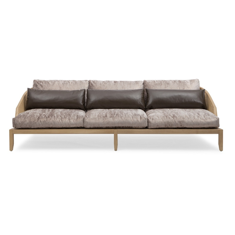 Potocco_Grace sofa_1.jpg