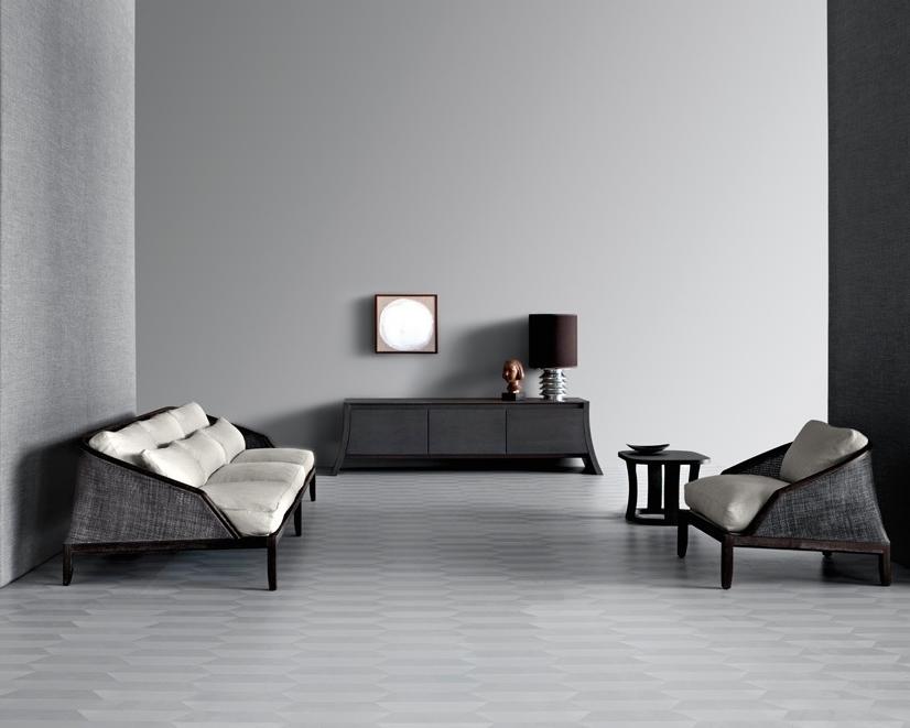 Potocco_Grace sofa_4.jpg