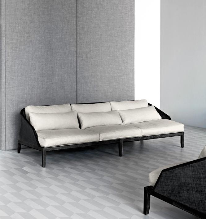 Potocco_Grace sofa_5.jpg