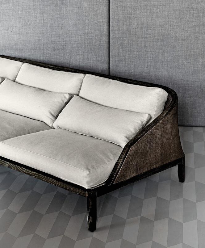 Potocco_Grace sofa_6.jpg