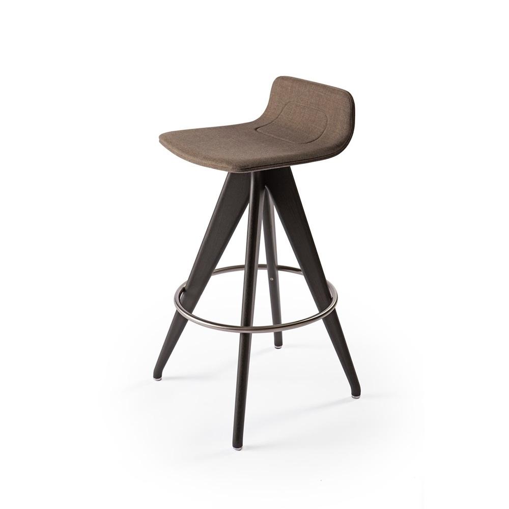 POtocco_Torso_stool_1.jpg