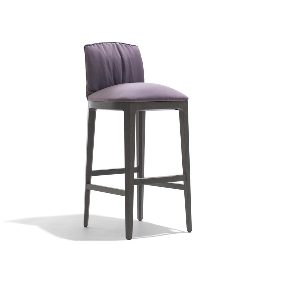 Potocco_blossom stool_1.jpg