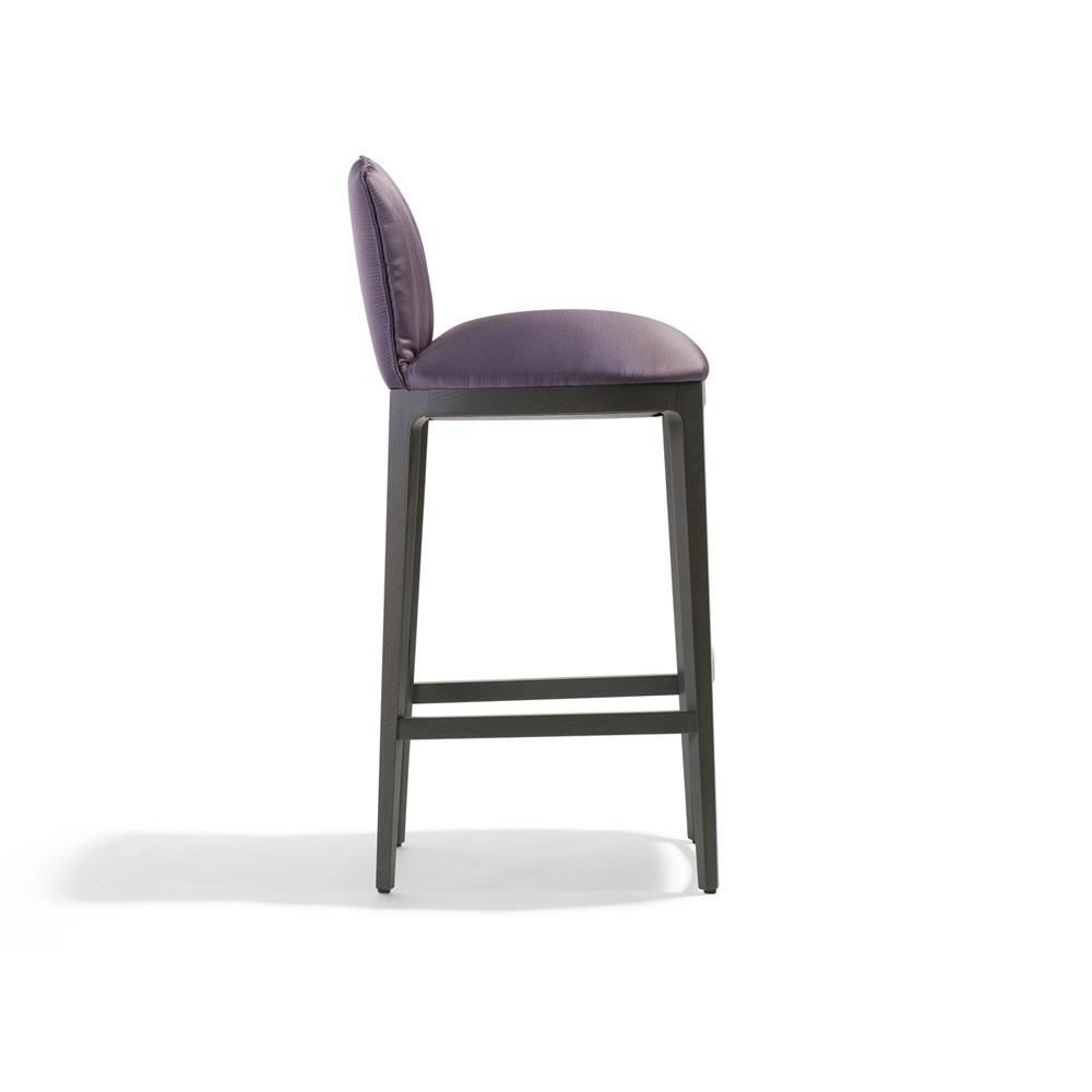 Potocco_blossom stool_2.jpg