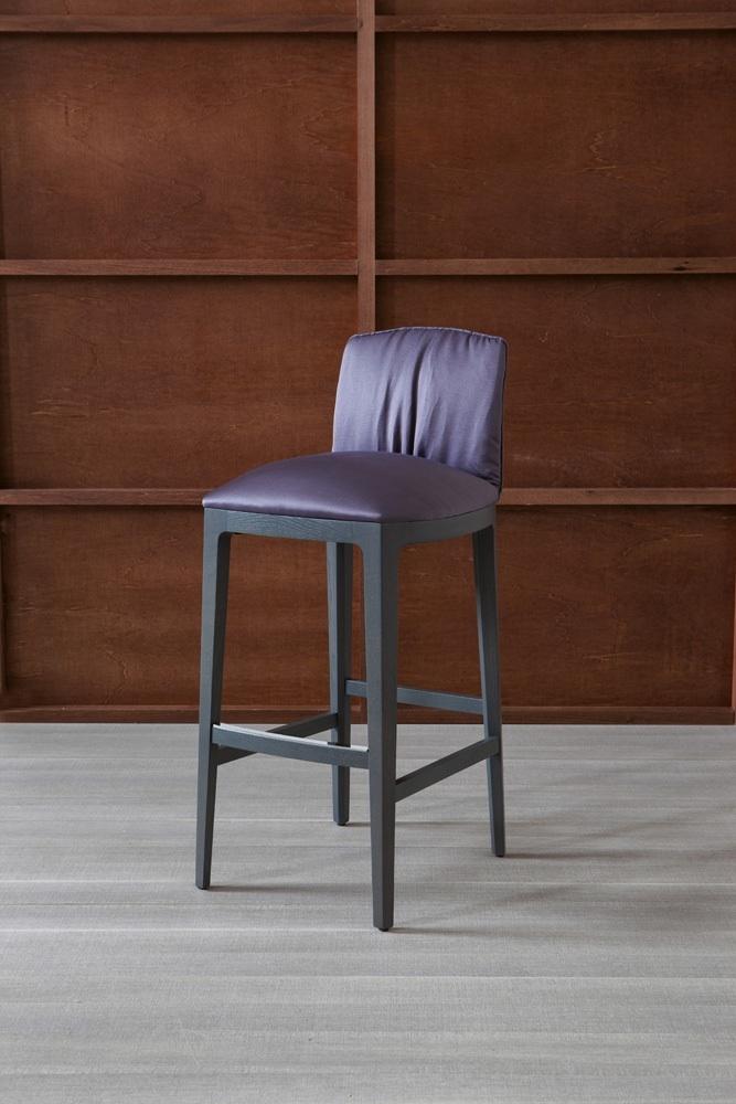 Potocco_blossom stool_3.jpg