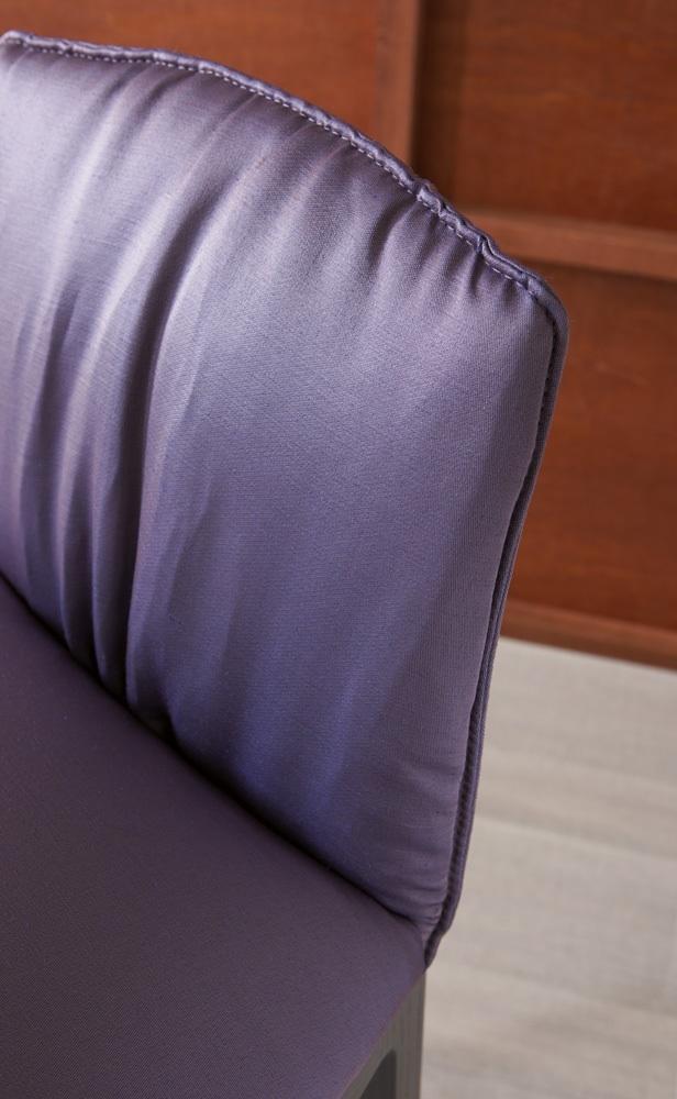 Potocco_blossom stool_4.jpg