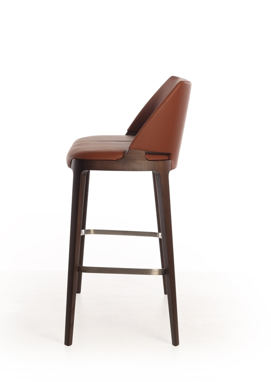 Potocco_velis stool double_2.jpg