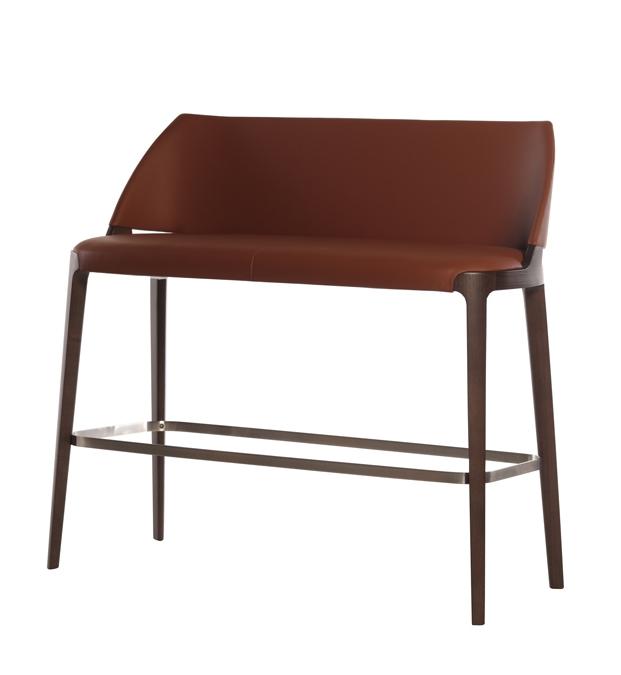 Potocco_velis stool double_1.jpg