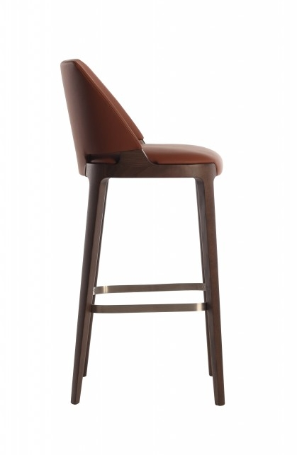 Potocco_velis stool_3.jpg