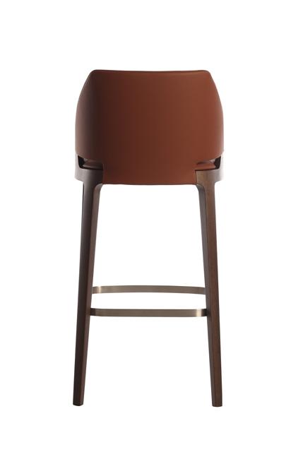 Potocco_velis stool_4.jpg
