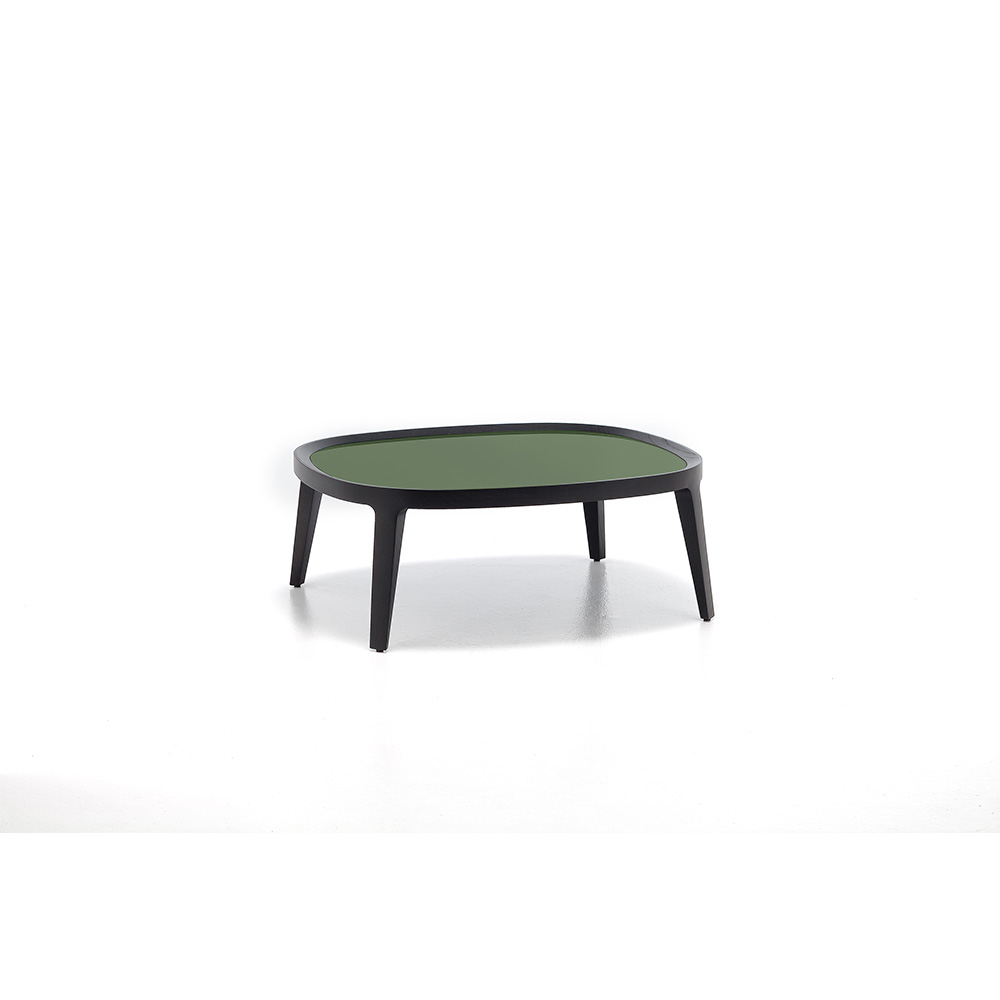 Potocco_Spring coffee table_2.jpg
